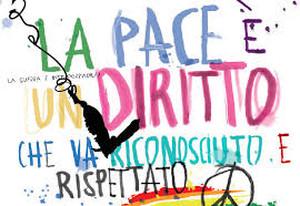 Diritto alla pace
