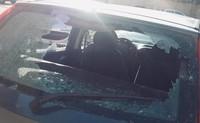 Rancitelli, sdegno e indignazione dopo la violenta intimidazione ad un appartenente al comitato di quartiere