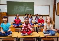 Per un'educazione trasformatrice