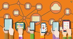 L'accesso dei dispositivi mobili all'alta velocità può avvenire anche a prescindere dal 5G utilizzando tecnologie di condivisione connesse alla fibra