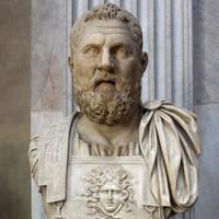 L'antimilitarismo popolare durante l'impero romano