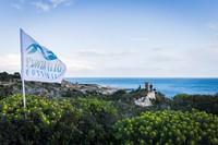 Punta Izzo e tutela delle coste, 6 domande agli aspiranti Sindaco