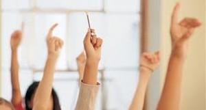 L'esperienza didattica a scuola: mettere al primo posto le competenze di cittadinanza attiva