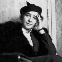 La storia in «tempi bui», da Hannah Arendt a Carlo Ruta