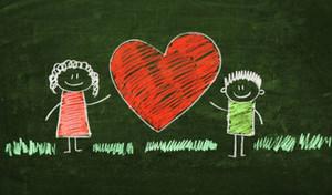 L'amore per l'altro