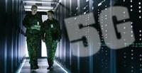 Perché la tecnologia 5G e perché piace tanto al mondo militare?