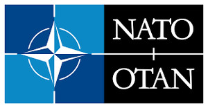 Il simbolo della NATO