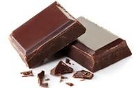 Collaudare la cioccolata