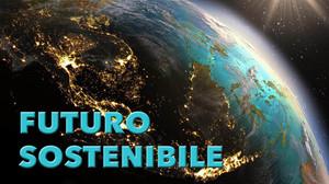 Educazione alla pace per un futuro sostenibile