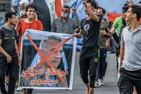 Iraq, la rivolta continua
