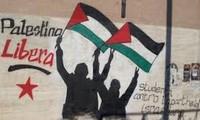 Perché occuparsi di Palestina? Intervista a Gabriella Grasso