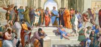 Educazione: tra etica e politica