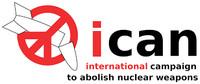 Il Trattato di Proibizione delle armi nucleari è in vigore !