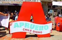 Il Cile abolisce il pinochettismo