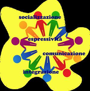 L'educazione liberatrice per il cambiamento sociale