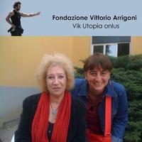 Sulle orme di Vittorio: intervista a Egidia Beretta Arrigoni