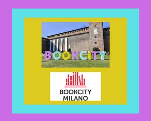 BookCity 2020 Milano