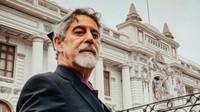 Perù: dura poco il golpe delle mafie all'insegna della corruzione