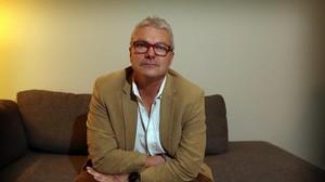 McBride, la fonte delle informazioni sui crimini di guerra commessi dalle SAS australiane in Afghanistan