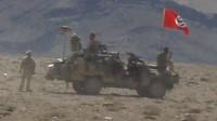 Orrore in Afghanistan, uccisi 39 civili dalle forze speciali australiane