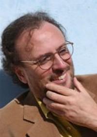 A Ivano Fossati il Premio Amnesty Italia 2004