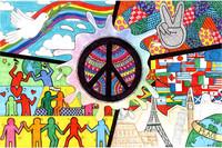 Teoremi di pace