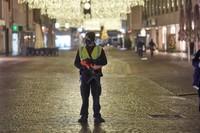Follia omicida: cinque morti e diversi feriti gravi