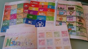 Agenda Onu 2030 a scuola