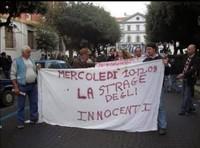 Vincenzo Fornaro invita a mettere da parte le divisioni