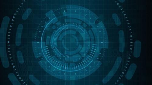 Information Security Nur-Sultan-2020, così come presentato dal governo del Kazakhstan