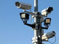 Massachusetts: primo Stato a vietare alla polizia l'uso del riconoscimento facciale