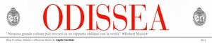 ODISSEA Blog diretto da Angelo Gaccione