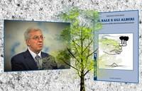 Il sale e gli alberi: recensione