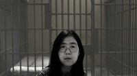 La blogger Zhang Zhan condannata per aver raccontato l'epidemia di Covid a Wuhan