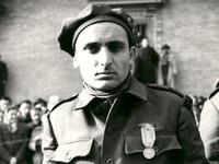 Arrigo Boldrini: il comandante Partigiano Bulow