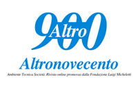 AltroNovecento: ricordando Virginio Bettini