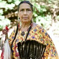 Nella mia tribù muore una persona ogni settimana a causa dei combustibili fossili