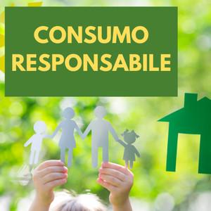 Consumo responsabile