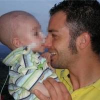 Nove dirigenti ILVA indagati per la morte di un bambino di Taranto