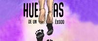 Honduras, l'esodo della disperazione