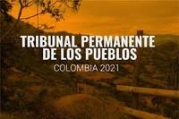 Il  Tribunale permanente dei popoli giudicherà lo Stato colombiano per genocidio