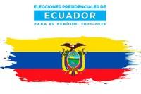 L'Ecuador progressista scommette su Andrés Arauz