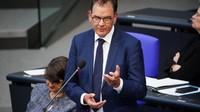 """Il ministro dello sviluppo tedesco: """"Le lobby esercitano ancora troppa influenza sui governi"""""""