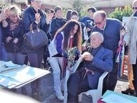 Il Giorno della Memoria della Shoah nel Comune di Alife