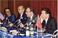 Scompare Bernard Lown, un gigante per la pace