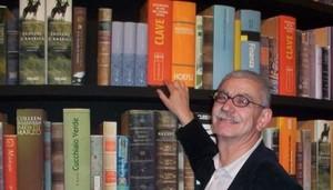Tommaso Anzoino