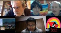 Intervista da Tokyo sulla proibizione delle armi nucleari