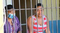 È ancora persecuzione contro il popolo Garifuna