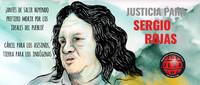 Il debito della giustizia con Sergio
