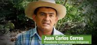 L'Honduras continua a dissanguarsi